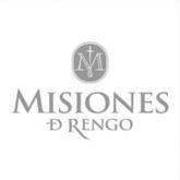 Misiones de Rengo