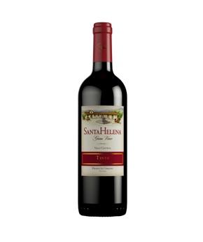 santa-helena-gran-vino