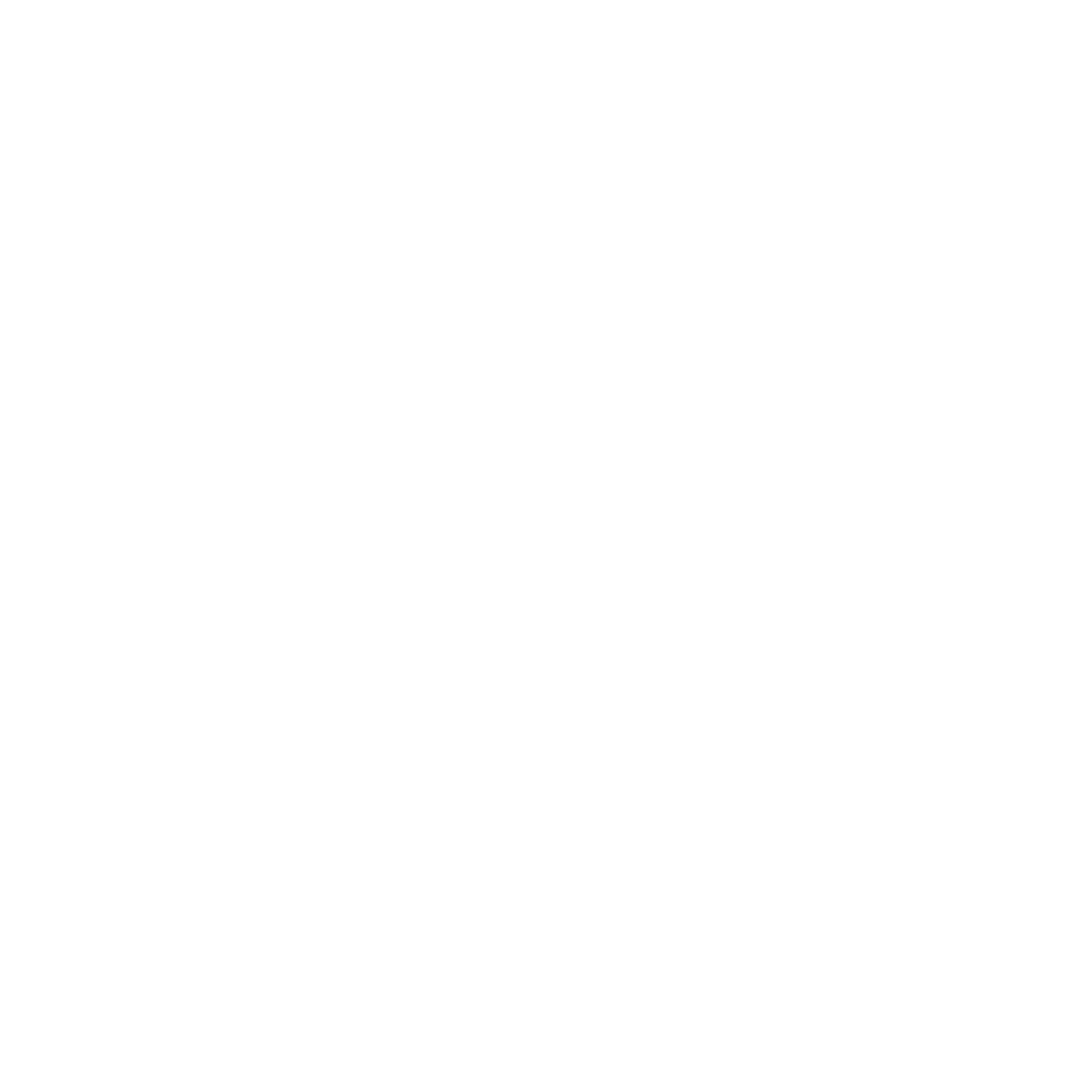 pacto-global-chile-sipp-00