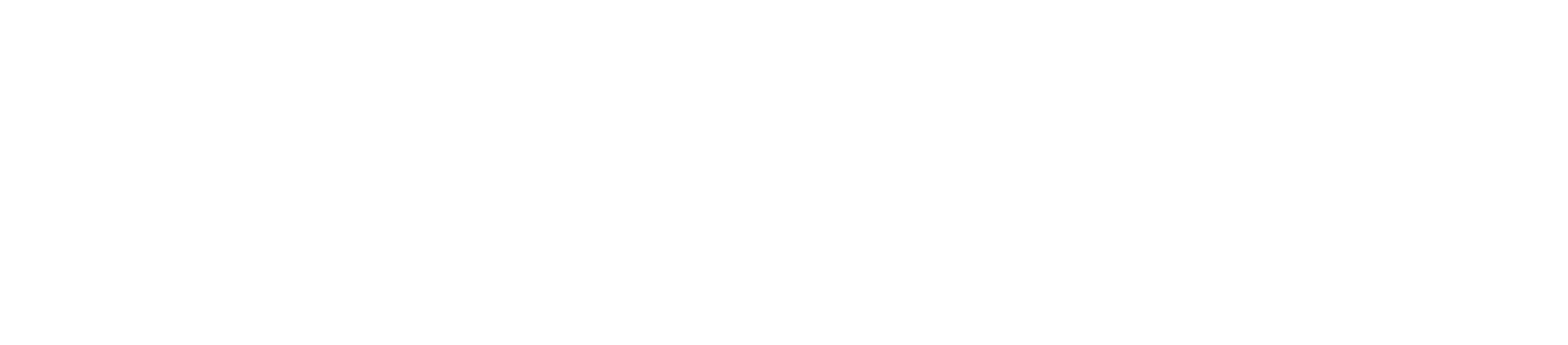 pacto-global-chile-sipp