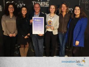 premio-sustainable-web arreglado